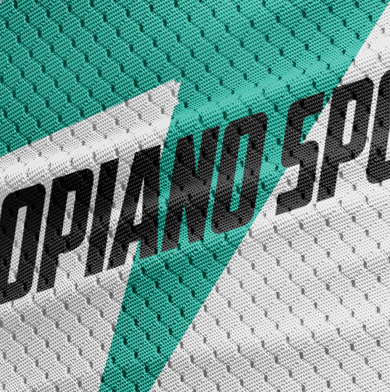 Altopianosport
