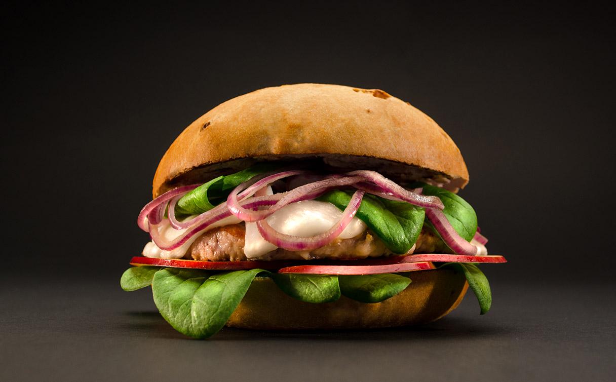hunger-burger_foto_panini1