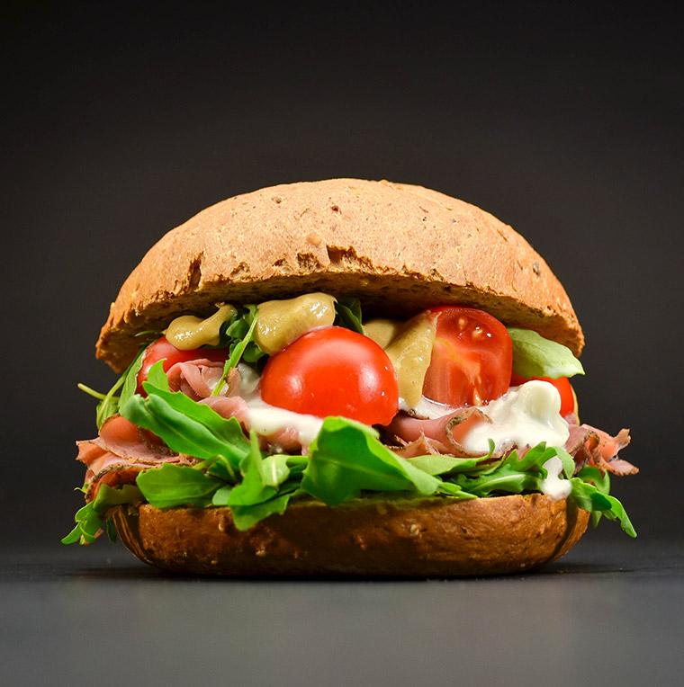 hunger-burger_foto_panini3