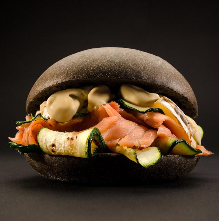 hunger-burger_foto_panini4