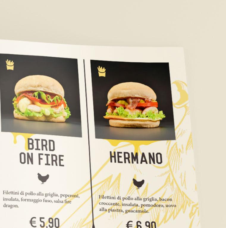 hunger-burger_listino3