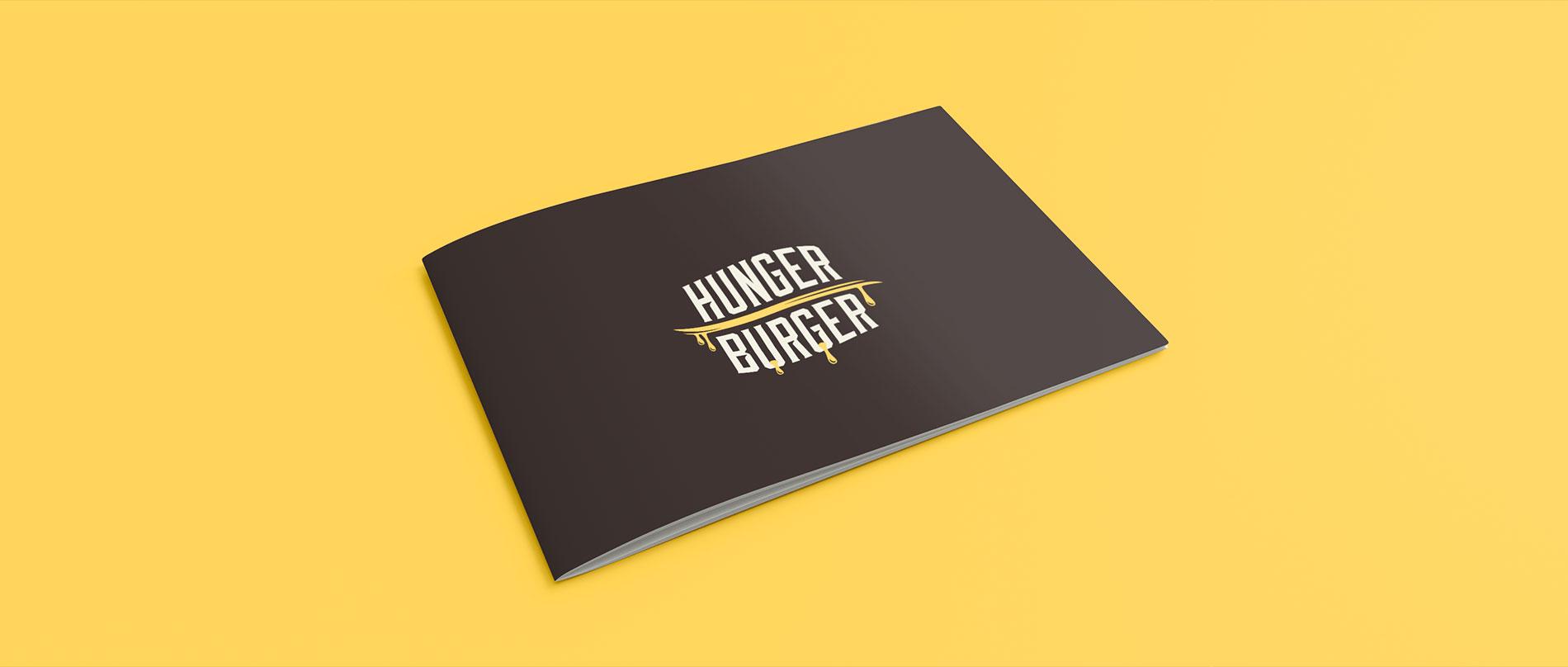 hunger-burger_listino_chiuso