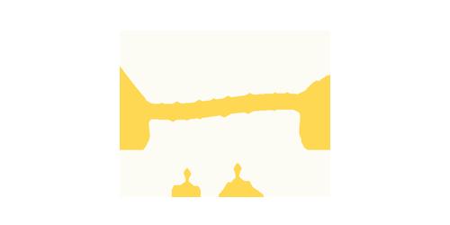 hunger-burger_logo