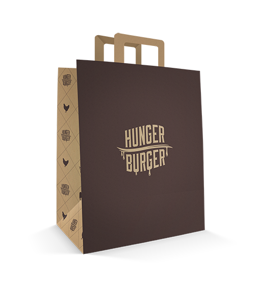 hunger-burger_take-away