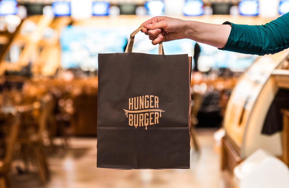 hunger-burger_take_away